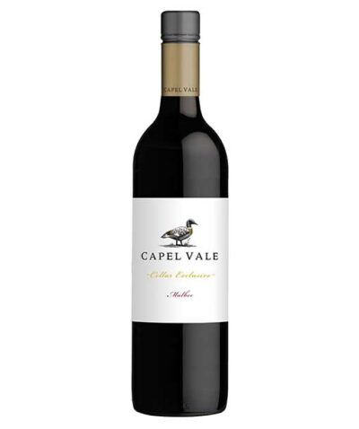 Cellar Exclusive Malbec