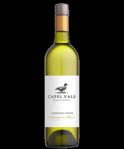 Regional Sauvignon Blanc
