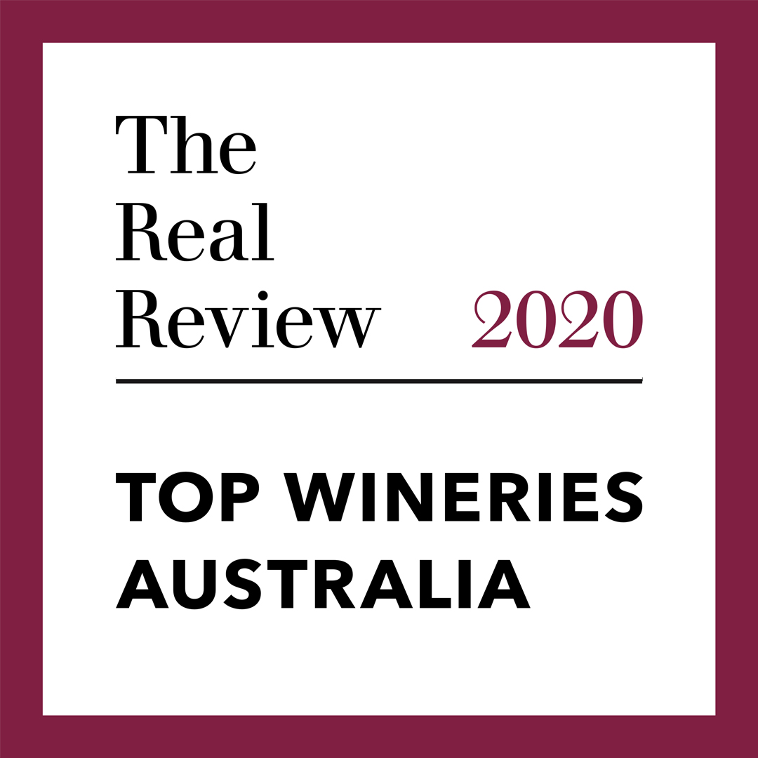 The Real Review Top Wineries Of Australia 2020